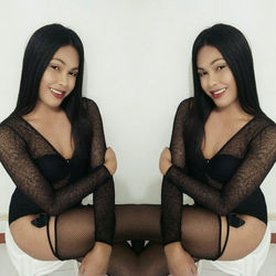 Videos and Cam Show Available